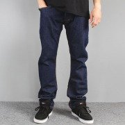 Pants MIKRO III jeans/normal fit << HIT >>