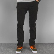 Pants YUCCA black NEW slim fit